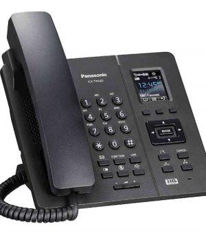 IP-ტელეფონი-PANASONIC-KX-TPA65RUB-1.jpg