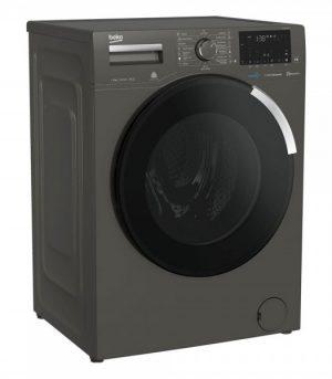 WUE-8736-XCM-1-600x600-1.jpg