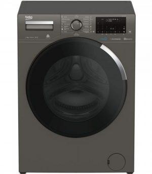 WUE-8736-XCM-2-600x600-1.jpg
