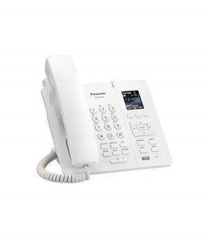 p2345_1272_provodnoy_ip_telefon_panasonic_kx_tpa65ru_white_dlya_k-1920x1080-1.jpg