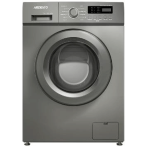 -ARDESTO-Front-load-WM-WMS-6109S-6kg-1000-A-45sm-Display-Silver-2.png
