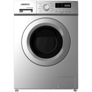 -ARDESTO-Front-load-WM-WMS-6109S-6kg-1000-A-45sm-Display-Silver.png
