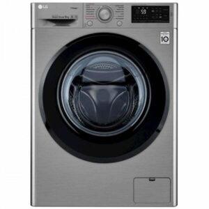 -LG-F-4M5VS6S-A-9kg-1400-RPM-Dark-Silver.jpg