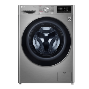 -TOSHIBA-TW-BJ80S2GE-SK-7kg-Silver-1.png
