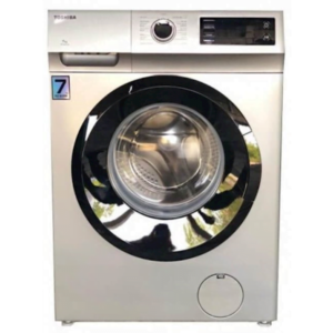 -TOSHIBA-TW-BJ80S2GE-SK-7kg-Silver.png