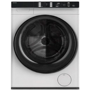 -TOSHIBA-TWD-BJ90W4GE-SK-8-8kg-A-Silver-1-1.png