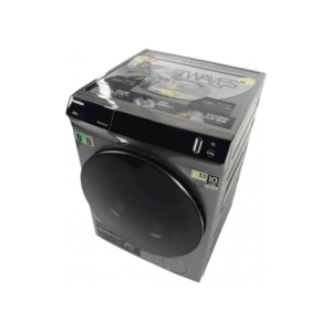 -TOSHIBA-TWD-BJ90W4GE-SK-8-8kg-A-Silver-1.png