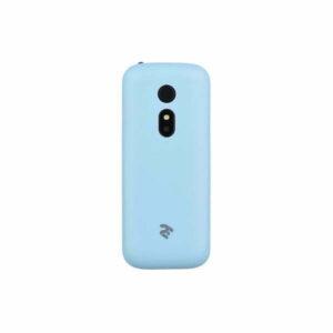 -2E-E180-2019-Dual-SIM-City-Blue-8.jpg