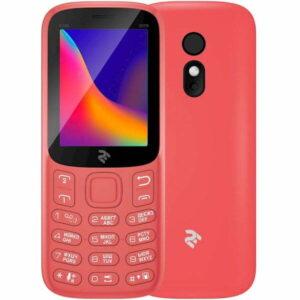 -2E-E180-Dual-SIM-Red.jpg
