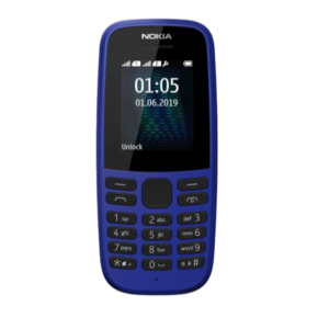 -Nokia-105-D-S-TA-1174-EAC-UA-BLUE-1.png