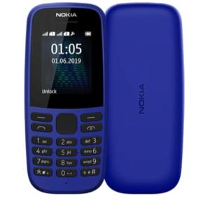 -Nokia-105-D-S-TA-1174-EAC-UA-BLUE.png