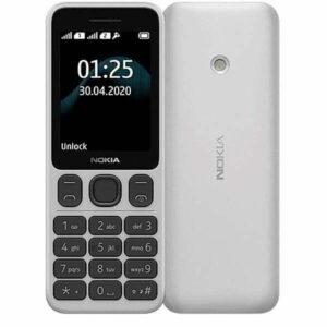 -Nokia-125-D-S-TA-1253-EAC-UA-WHITE.jpg