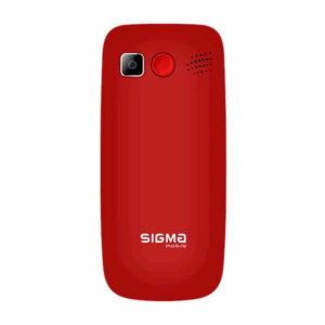 -SIGMA-Comfort-50-MEIPL-Elegance-3-Dual-SIm-Red1.jpg