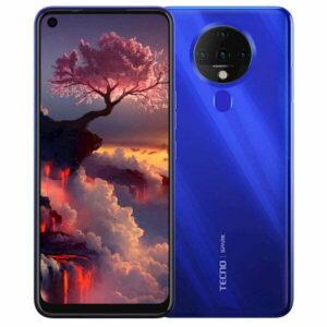 -Smartphone-TECNO-2-3.jpg
