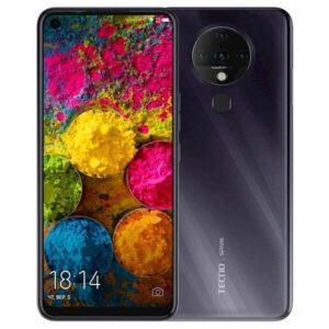 -Smartphone-TECNO-2.jpg