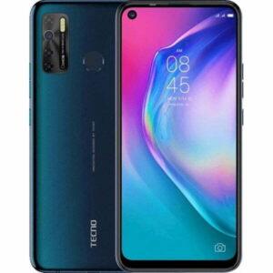 -TECNO-Camon-15-CD7-4GB-128GB-Dual-SIM-Dark-Jade.jpg