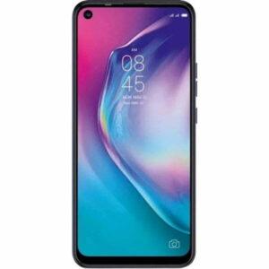 -TECNO-Camon-15-CD7-4GB-64GB-Dual-SIM-Dark-Jade-1.jpg