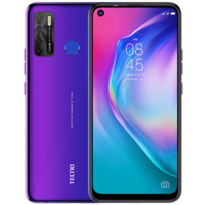 -TECNO-Camon-15-CD7-4GB-64GB-Dual-SIM-Fascinating-Purple.png