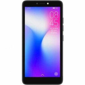 -TECNO-POP-2F-B1F-1GB-16GB-DualSim-Midnight-Black.jpg