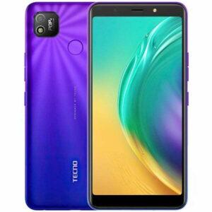 -TECNO-POP-4-BC2c-2GB-32GB-Dual-SIM-Dawn-Blue.jpg