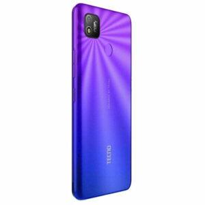 -TECNO-POP-4-BC2c-2GB-32GB-Dual-SIM-Dawn-Blue-7.jpg