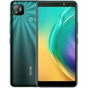 -TECNO-POP-4-BC2c-2GB-32GB-Dual-SIM-Ice-Lake-Green.jpg