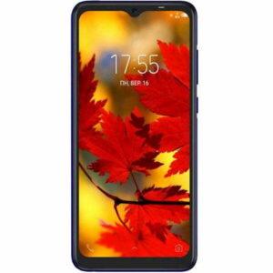 -TECNO-POP-4-Pro-BC3-1GB-16GB-Dual-SIM-Cosmic-Shine-1.jpg