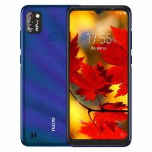 -TECNO-POP-4-Pro-BC3-1GB-16GB-Dual-SIM-Cosmic-Shine.jpg