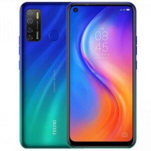 -TECNO-Spark-5-Pro-KD7-4GB-128GB-Dual-SIM-Ice-Jadeite-1.jpg