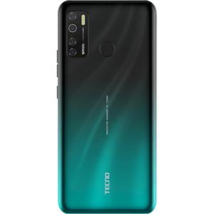 -TECNO-Spark-5-Pro-KD7-4GB-128GB-Dual-SIM-Ice-Jadeite-2.png
