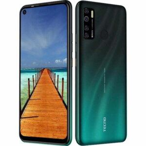 -TECNO-Spark-5-Pro-KD7-4GB-128GB-Dual-SIM-Ice-Jadeite-3-1.jpg