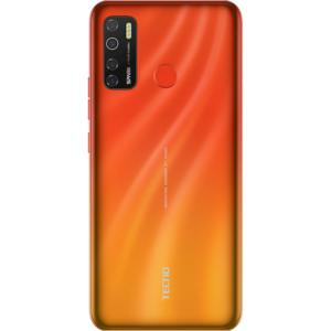 -TECNO-Spark-5-Pro-KD7-4GB-128GB-Dual-SIM-Spark-Orange-2.png