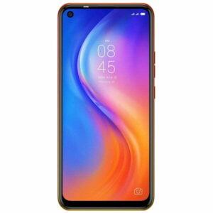 -TECNO-Spark-5-Pro-KD7-4GB-64GB-Dual-SIM-Spark-Orange-1.jpg