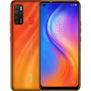 -TECNO-Spark-5-Pro-KD7-4GB-64GB-Dual-SIM-Spark-Orange.jpg