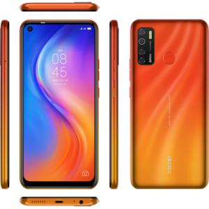 -TECNO-Spark-5-Pro-KD7-4GB-64GB-Dual-SIM-Spark-Orange-4-1.png