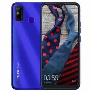 -TECNO-Spark-6-Go-2GB-32GB-KE5-Dual-SIM-Aqua-Blue-1.jpg
