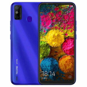 -TECNO-Spark-6-Go-3GB-64GB-KE5j-Dual-SIM-Aqua-Blue.jpg