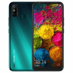 -TECNO-Spark-6-Go-3GB-64GB-KE5j-Dual-SIM-Ice-Jadeite.jpg