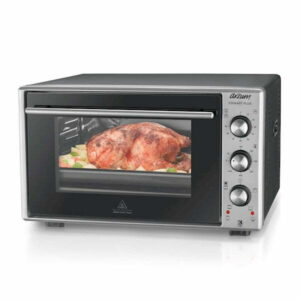 -Arzum-AR293-Cookart-Plus-Midi-Oven-Stainless-Steel-1.jpg