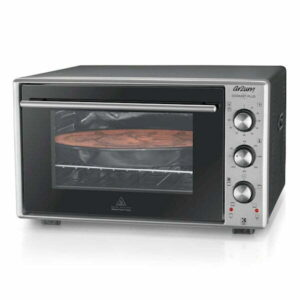 -Arzum-AR293-Cookart-Plus-Midi-Oven-Stainless-Steel.jpg