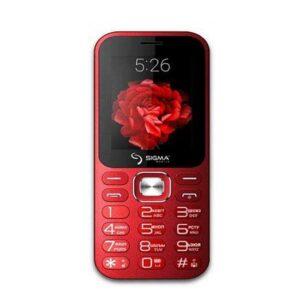 0103734_sigma-x-style-32-boombox-red_550.jpg