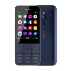 0113180_nokia-230-blue_550.png