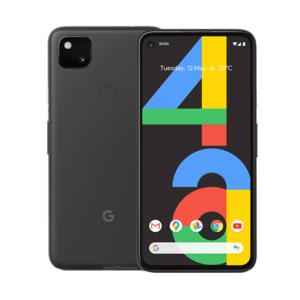 0123478_google-pixel-4a-6128gb-g025j-just-black_550.png