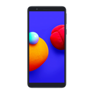 0124865_samsung-galaxy-a01-core-a013fd-116gb-red_550.png