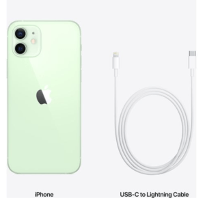 0127474_apple-iphone-12-64gb-green_550.png