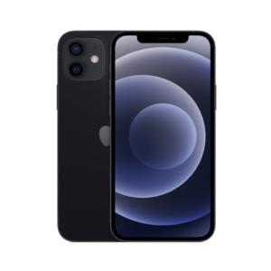 0127475_apple-iphone-12-128gb-black_550.png