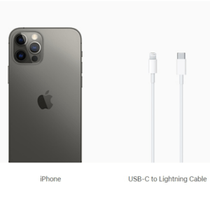 0127603_apple-iphone-12-pro-128gb-graphite_550.png