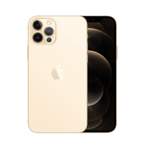 0127607_apple-iphone-12-pro-128gb-gold_550.png