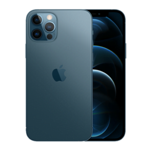0128644_apple-iphone-12-pro-max-128gb-pacific-blue_550.png