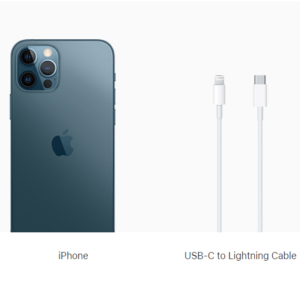 0128645_apple-iphone-12-pro-max-128gb-pacific-blue_550.png